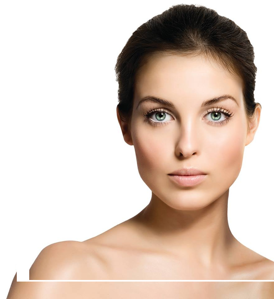 microneedling for acne scars, Manhattan Microneedling
